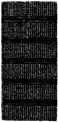 碑拓拓片隋 智永真草千字文关中版版本一原碑原拓微喷